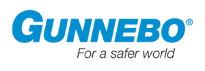 Logo Gunnebo